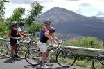 MOUNTAIN MERAPI YOGYKARTA BIKING PACKAGE